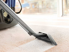 Home and Commercial Cleaning  Franchise  for Sale