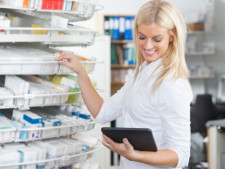 Pharmacy  Business  for Sale