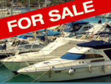 Boat brokerage  Business  for Sale