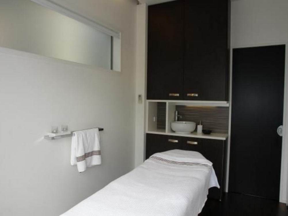 Beauty Spa Business for Sale Auckland