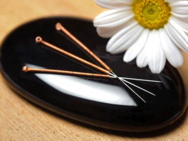 Acupuncture Clinic  Business  for Sale