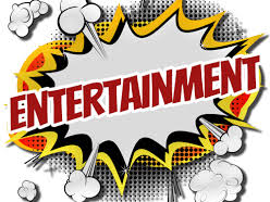 Entertainment Services Business for Sale Christchurch
