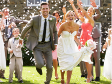 Wedding and Event Planner Training   Franchise  for Sale