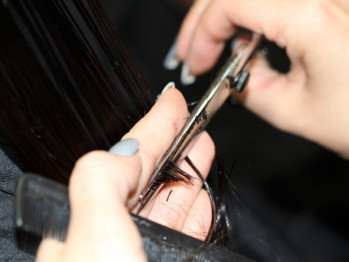 Hair Salon Business for Sale Kapiti Coast