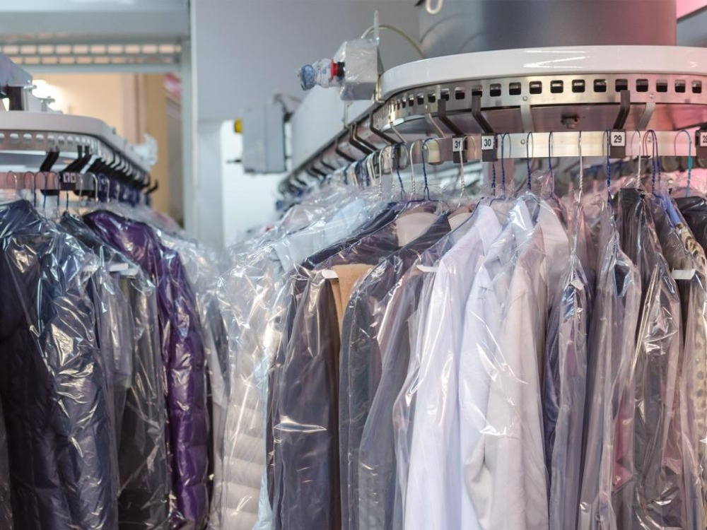 Dry Cleaning Business for Sale Auckland