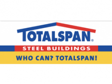 Totalspan   Franchise  for Sale