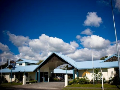 Motor Lodge Business for Sale Levin