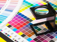 Commercial Printers  Business  for Sale