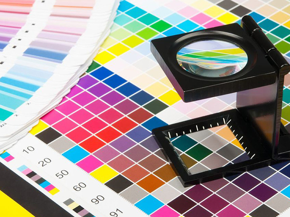 Commercial Printers Business for Sale Manukau Auckland