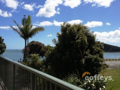 10 Unit Motel for Sale Paihia Bay of Islands