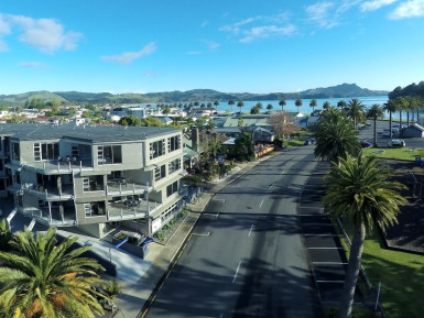 Management Rights for Sale Whitianga