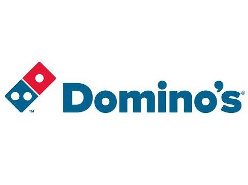 Dominos Takeaways Franchise for Sale Wanganui