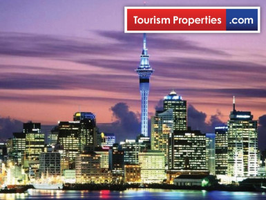 Backpackers Business for Sale Auckland