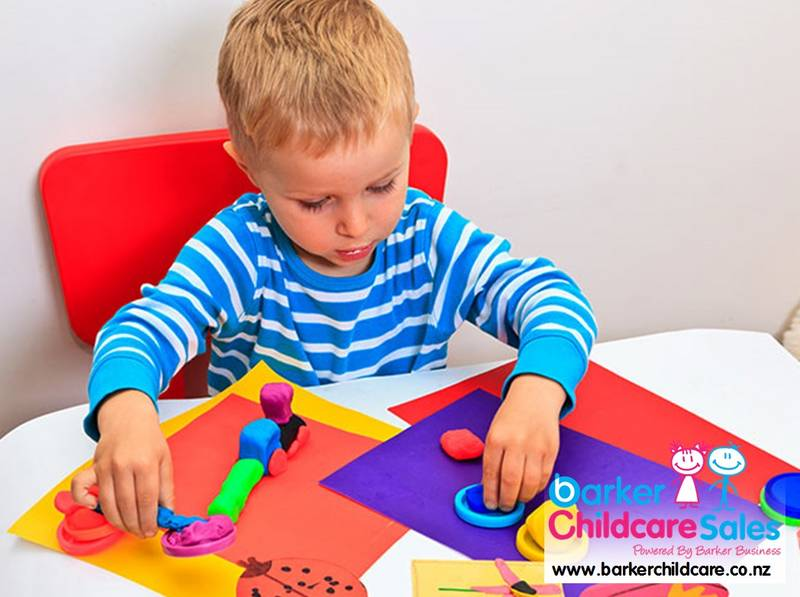 Early Childcare Education Business for Sale Walkato