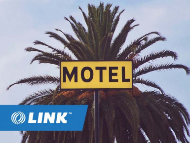 7 Unit Motel for Sale Waikato