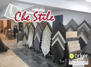 Tiling Business for Sale Queenstown