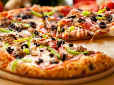 Dominos Business for Sale Walkato