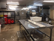 Food Manufacturing  Business  for Sale