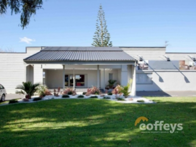 Freehold Investment Motels for Sale Auckland Airport