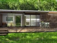 Cube Cabins  Business  for Sale