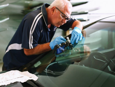 Windscreen Repair  Business  for Sale