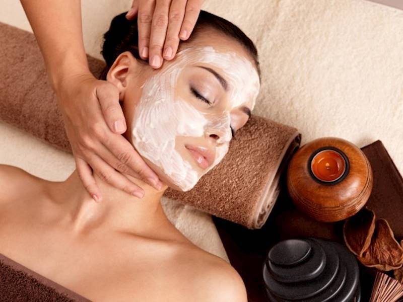 Beauty Therapy Business for Sale Auckland