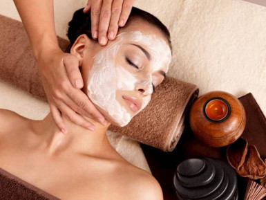 Beauty Therapy  Business  for Sale