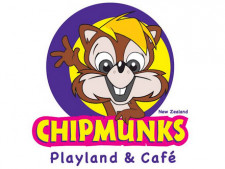 Playland and Cafe  Franchise  for Sale
