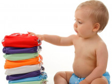 Nappy Laundry Service  Business  for Sale