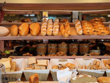 Bakery and Cafe for Sale Warkworth Auckland