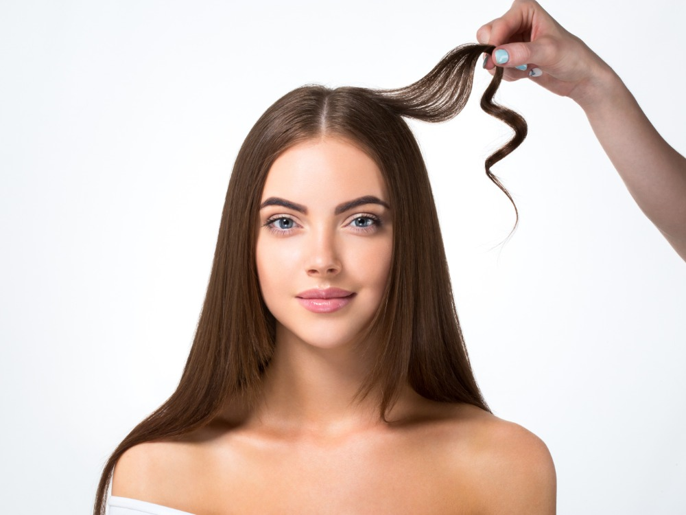 Hair Salon Business for Sale Auckland