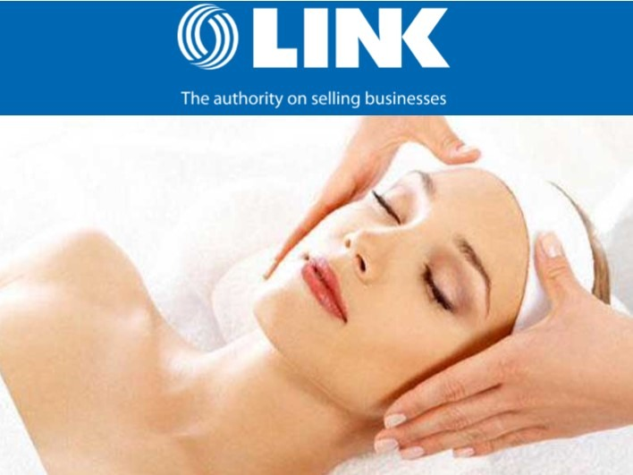 Beauty Therapy Business for Sale Christchurch