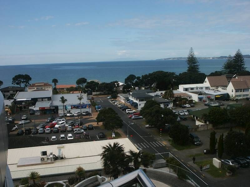 Apartment Accommodation Business for Sale Orewa Auckland
