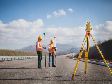 Licensed Surveying Business for Sale Auckland