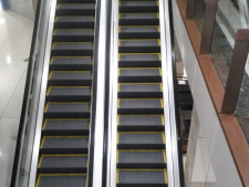 Escalator Cleaning  Business  for Sale