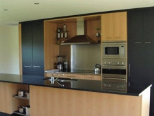 Kitchen Manufacturing Business for Sale Taupo