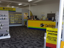 Cartridge World - Hamilton Franchise for Sale Hamilton