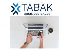 Technology Sales Repairs and Service  Business  for Sale