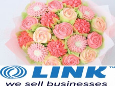 Dilicakes Franchisor  Business  for Sale