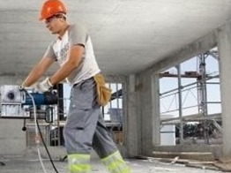 Concrete Services - Industrial and Commercial Business for Sale Auckland