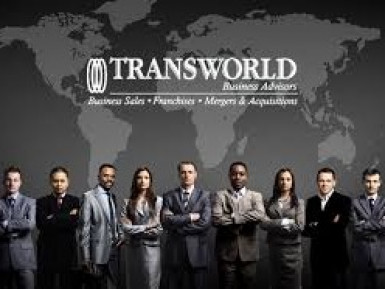 Transworld Business Advisors  Franchise  for Sale