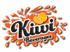 Beverage Distribution Franchise for Sale NZ Wide