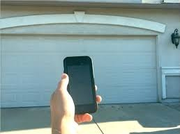 Garage Doors Business for Sale Warkworth, Rodney