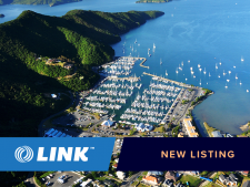 Boat Sales Business for Sale Marlborough