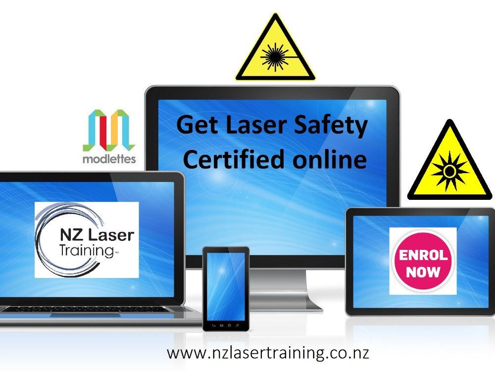 Private Laser education provider (Beauty and medical aesthetics industry) Business for Sale Auckland