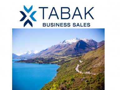Tourism Operator Business for Sale Wellington