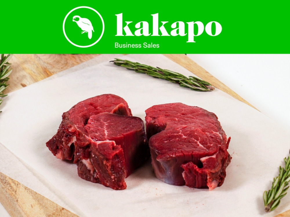 Butchery Retail and Wholesale Business for Sale Auckland