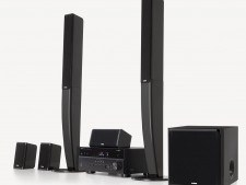 Home Cinema HiFi Install and Retail  Business  for Sale