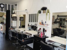 Hairdressing Business for Sale New Plymouth