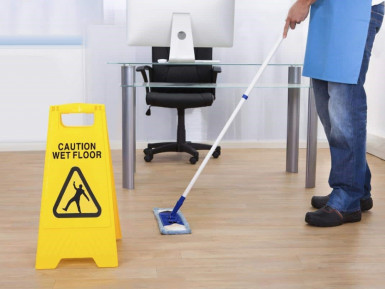 Independent Cleaning  Business for Sale North Shore Auckland